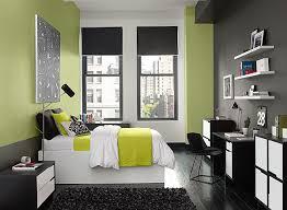 Bedroom Ideas & Inspiration