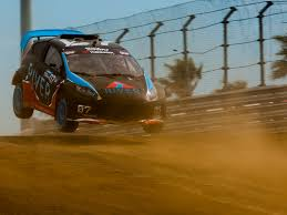 collete davis q a daytona international speedway dis what are some of your professional goals what do you hope to accomplish this year where do you hope to see your racing career in five years