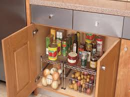 organizing kitchen cabinets ideas how to organize your kitchen cabinets and drawers