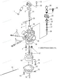 Harley exhaust schematic additionally invaderwire likewise caterpillar ignition switch wiring diagram furthermore honda cb750 sohc engine