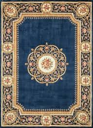 victorian area rugs rug traditional area rugs burdy victorian area rugs victorian area rugs