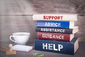 Executive Resume Writing Tips 10 Top Executive Resume Writing Services Share Expert Advice