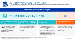 Insurance Quotes Health Blue Cross Health Insurance Quotes Amusing Bluecross Blueshield 84