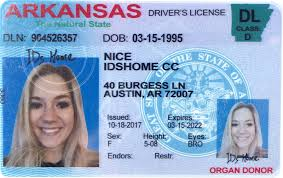 buy Ids Id Art Arkansas Fake - E-commerce Sale Sale Online Of Ids Quality 00 Cheap Buy 80 Online The scannable For Best ar fakes013