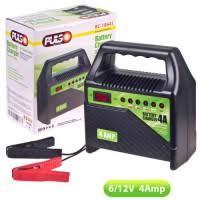 <b>Зарядное устройство</b> для <b>автомобильного</b> аккумулятора. Купить ...