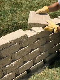 block wall caps retaining walls cinder block wall caps block wall caps