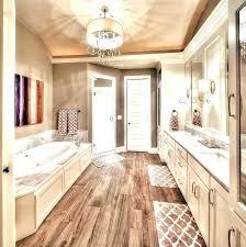 large bathroom rugs large bath rug sophisticated oval bath rugs oversize bathroom rugs large bathroom extra