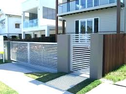 corrugated metal fence diy corrugated metal fence corrugated iron corrugated metal fencing diy corrugated metal fence