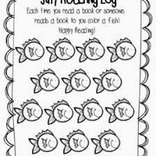 logging coloring pages library coloring pages library coloring page and summer reading