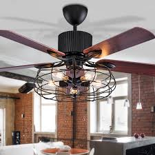 cute ceiling fans with lights