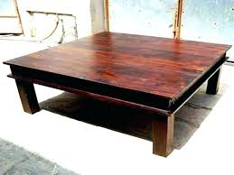 cost plus coffee table cost plus coffee tables coffee table cork cost plus coffee tables how