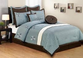 fresh aqua bedding sets full pictures with extraordinary brown for brown bedding sets bedding full