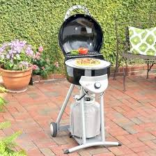 char broil infrared electric grill char broil infrared patio bistro electric grill char broil patio bistro grill review char broil