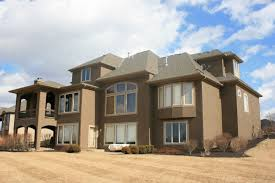 neighborhood painting the best kansas city residential exterior house painting company