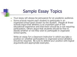 essay on higher education in average amount of time spent position argument essay argumentative essay topics for writing assignments position argument essay argumentative essay topics for