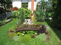 Small Picture Small Home Gardens CoriMatt Garden