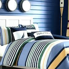 nautical queen bedding set nautical comforter top nautical comforter set queen throughout inside idea nautical bedding nautical queen bedding