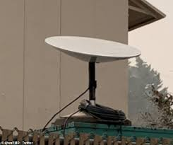 Spacex is developing a low latency, broadband internet system to meet the needs of consumers across. Owk0a4m8wzfmzm