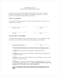 Free Printable Contracts 24 Printable Contracts Timeline Template 9
