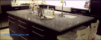 glass countertops miami home design ideas and