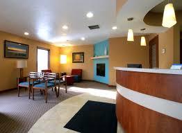 office waiting room ideas. Office Waiting Room Ideas F