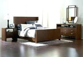 Broyhill Fontana Bedroom Sets Used Bedroom Furniture For Sale Bedroom Set  Queen Bedroom Set Info Bedroom
