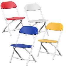 child size folding chairs. Kids Size Folding Chairs Child