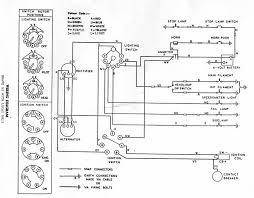 royal enfield bullet wiring diagram Royal Wiring Diagrams royal enfield 1962 need 6v wiring diagram britbike forum Schematic Circuit Diagram
