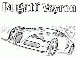 Small Picture Bugatti Logo Coloring Pages Coloring Coloring Pages