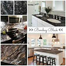 283 best giani granite countertop paint images on granite countertop updated kitchen and granite countertops