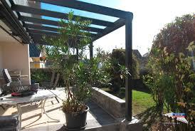 Die Terrasse Luxus Fenster Exquisit Terrassen Fenster Wintergarten