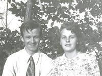 Berniece Hanson Olson (1929-2012) - Find A Grave Memorial