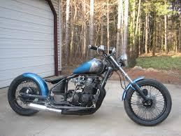 custom softail motorcycle frames. Home-grown Choppers Custom Softail Motorcycle Frames