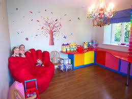 Kids Bedroom Decorating On A Budget Boys Decorating Kids Rooms On A Budget Decorate Kids Room On A