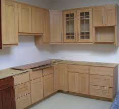 Diy Build Kitchen Cabinets Kitchen Building Kitchen Cabinets Throughout Fantastic Build