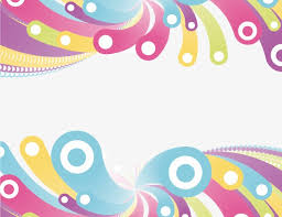 vector abstract background hd vector blue png and vector