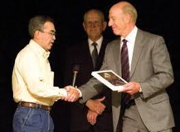 Ruiz Jr. is Friend-of-Education     recorderonline.com