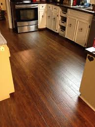 decorating contemporary dream home laminate flooring for fabulous alluring natural wooden with home color schemes