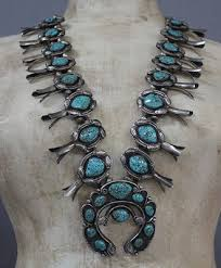 by navajo 8 turquoise