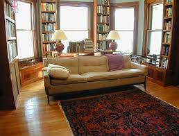 research about the design of carpet in past time persian rugs manufactured in the middle east region of iran can be called true persian carpets