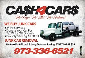 Towing Quote Fascinating Towing Quote Simple Junk Cars Cash For Cars Towing Services