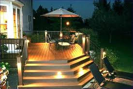 patio candle chandelier outdoor patio chandelier patio chandelier outdoor full size of back patio lights terrace