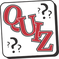Quiz Icon Test Free Vector Graphic On Pixabay