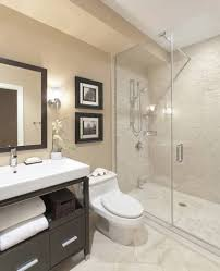 Remodeled Small Bathrooms bathroom remodeled small bathrooms small bathroom remodel 3222 by uwakikaiketsu.us