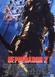 depredador2