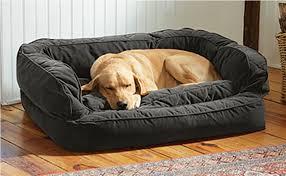dog beds clearance sale large dog beds on sale90