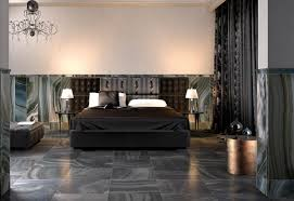 High Quality ... Inspiration Ideas Carpet Flooring In Bedroom With Pictures Photos And  ...