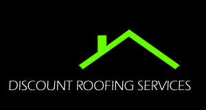 discount roofing. discount roofing services c