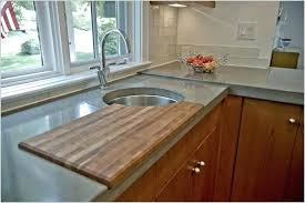 cutting formica counter picture of cutting board counter top astound home design and that great cutting laminate countertop with circular saw