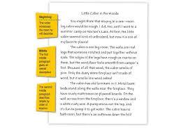 descriptive essay examples writing a descriptive essay youtube maxresde ukbestpapers